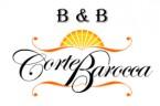 B&B Corte Barocca