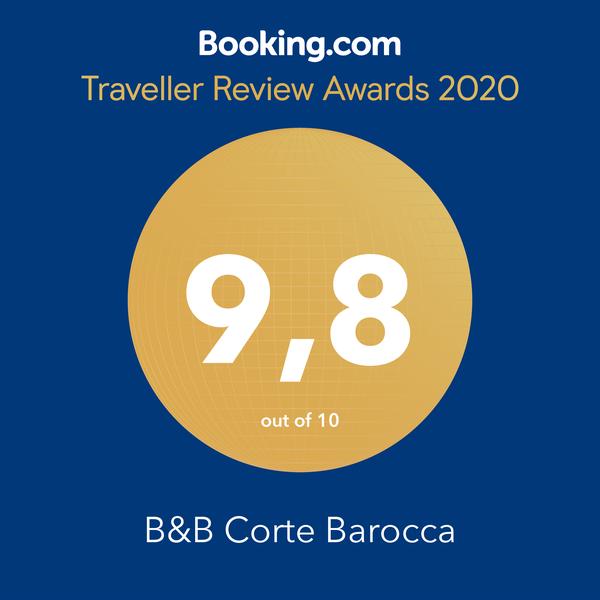 premio_booking_2020